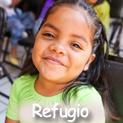 hhttp://cshf-us.org/refugio-infantil/
