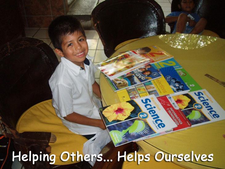 helpingothers_730